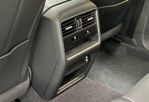 Cayenne E-Hybrid